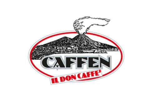Caffen
