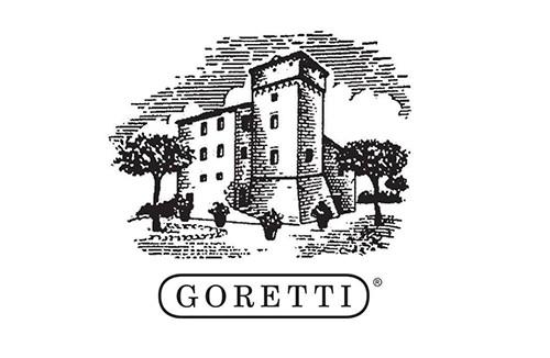 Cantine Goretti