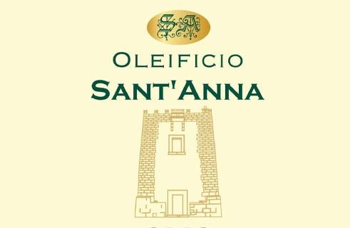 Oleificio Sant'Anna