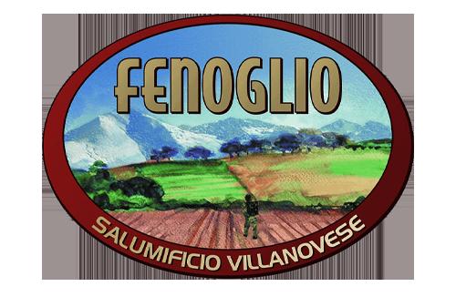Salumificio Fenoglio
