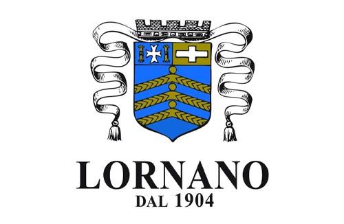 Fattoria Lornano