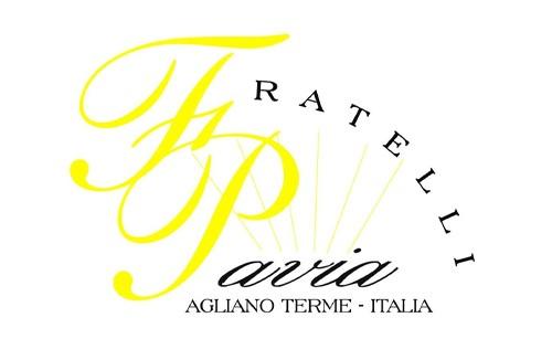 Fattoria F.lli Pavia