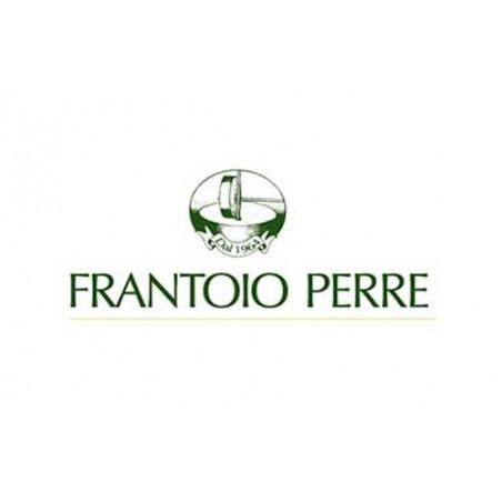 Frantoio Perre